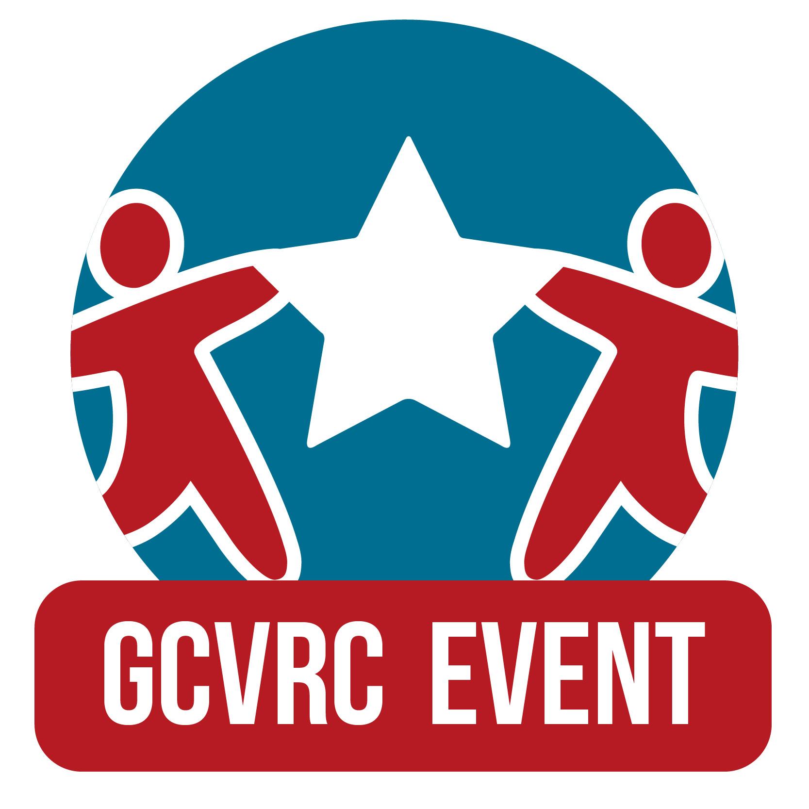 GCVRC Event Feature Image
